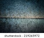 concrete wall texture with