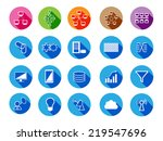Collection Of Technology Syste...