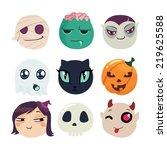halloween characters funny...