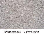 sand background   Shutterstock . vector #219967045
