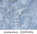 Rock Texture Background 5
