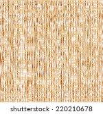 vector stripe background. | Shutterstock .eps vector #220210678