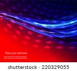 abstract background  | Shutterstock .eps vector #220329055