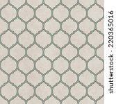 grunge paper seamless pattern... | Shutterstock .eps vector #220365016