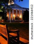 harvard school of business at... | Shutterstock . vector #221466412