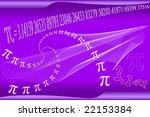 Pie Value  Mathematical...