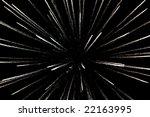 firework | Shutterstock . vector #22163995