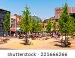 Eindhoven  The Netherlands  ...
