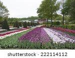 Lisse  The Netherlands   27...
