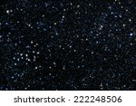 Stars As Seen Through A...