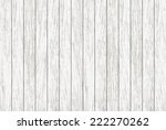 wood texture background   vector | Shutterstock .eps vector #222270262
