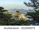 Monterey  California   Jul 26 ...