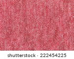 Wool Cloth Texture