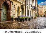 Krakow   Poland's Historic...