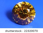gems | Shutterstock . vector #22320070