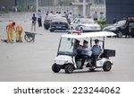 Beijing  China   August 6  201...