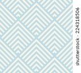 abstract vector background.... | Shutterstock .eps vector #224318506