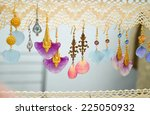 Handmade Jewelry  Epoxy Resin....