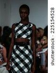 new york  ny   september 09  a... | Shutterstock . vector #225154528
