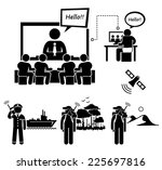 Business Video Conferencing An...