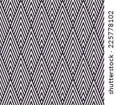 seamless geometric pattern   Shutterstock .eps vector #225778102