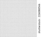 geometric modern vector... | Shutterstock .eps vector #226088566