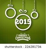 vector illustration of... | Shutterstock .eps vector #226281736
