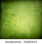large grunge textures and... | Shutterstock . vector #22682614