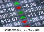 index | Shutterstock . vector #227529106