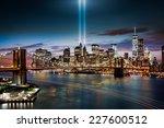 New York   September 11  2014 ...