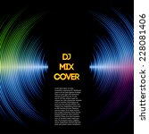 Dj Mix Cover With Music...