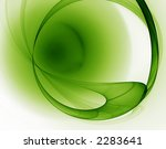abstract futuristic background... | Shutterstock . vector #2283641