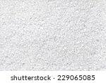 dead sea salt | Shutterstock . vector #229065085