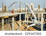 Construction Building Works...