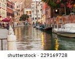 Venice  Italy   26 June  2014 ...