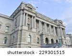 Library Of Congress In...