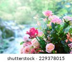Artificial Roses Flowers...