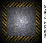 metal texture | Shutterstock . vector #23008912