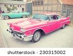 lelystad  the netherlands  ... | Shutterstock . vector #230315002