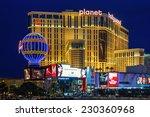 Las Vegas  Nevada   May30  200...