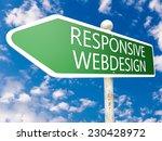 responsive webdesign   street...