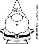 a cartoon illustration of a... | Shutterstock .eps vector #230473102