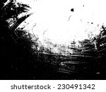 grunge urban background.texture ... | Shutterstock .eps vector #230491342