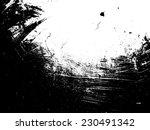 grunge urban background.texture ... | Shutterstock .eps vector #230491342