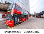 london   september 28  2013 ... | Shutterstock . vector #230569582