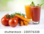 fruits  vegetables  fruit... | Shutterstock . vector #230576338