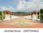 ho kham royal pavilion in...