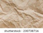 textured paper background   Shutterstock . vector #230738716