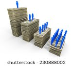 an illustration related to... | Shutterstock . vector #230888002