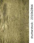 wood. closeup of brown grunge... | Shutterstock . vector #231062866